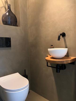 wc beton cire 2