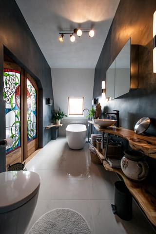 Bathroom 2016