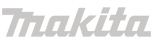 makita-1-logo-png-transparent.png