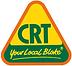 crt-logo-high-res.png