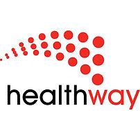 Healthway-Logo-CMYK square.jpg
