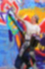 PaintStorm1.jpg