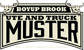 BBmuster18_logo.png