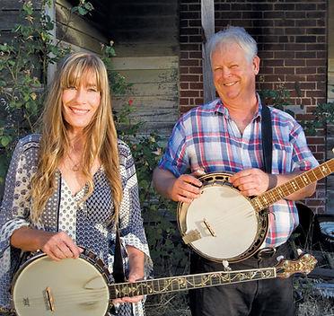Jane & Ian.jpg