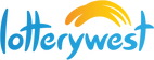 lotterywest-vector-logo.png