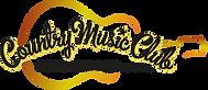 CMCBB Transparent Coloured Logo.png