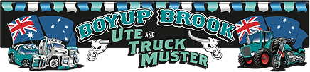 Ute and Truck muster.png
