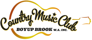 Country hospitality at Boyup Brook Country Music Festival presented by LiveLighter