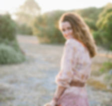 Amber Joy Poulton.jpg
