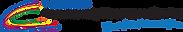 BOYUP-BROOK_logo.png