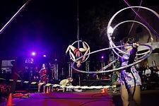 CircusWA.jpg