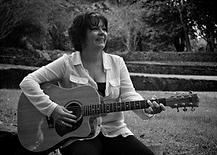 Kathy Carver.png