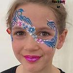FacePainting1.jpg