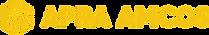 APRAAMCOS Logo.png