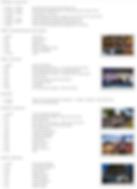 Screen Shot 2019-12-12 at 1.37.14 pm.png