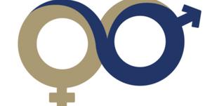 Jämställdhet är en förutsättning för bättre innovationer och utveckling