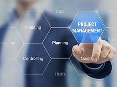 projectmanagement 2.jpg