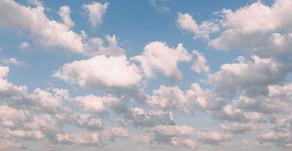 Borde vi ifrågasätta molntjänster?