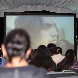 CinemaNubo-16Nov-01.png