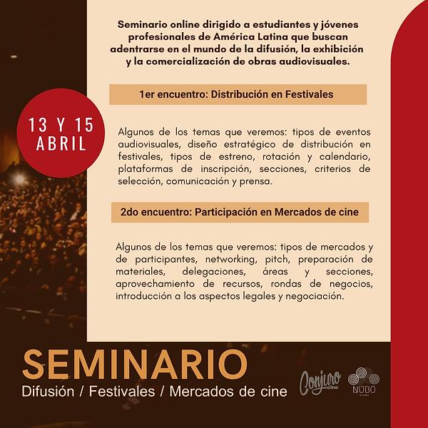SEMINARIO ABRIL.png