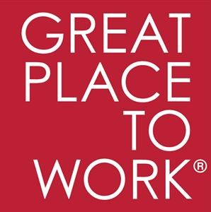 Vociem inicia parceria com a Great Place to Work