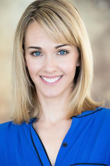 Laura Baggett-273_pp.jpg