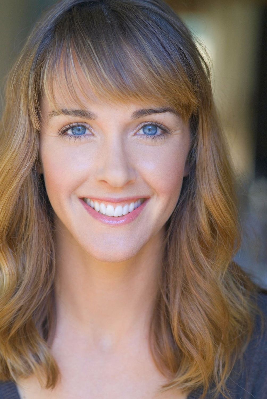 Laura Baggett