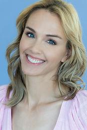 Laura Baggett 34 RT.jpg