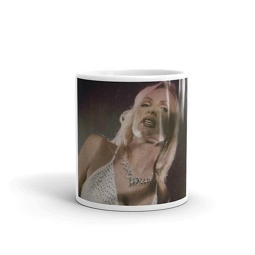 Lina Dior classic mug