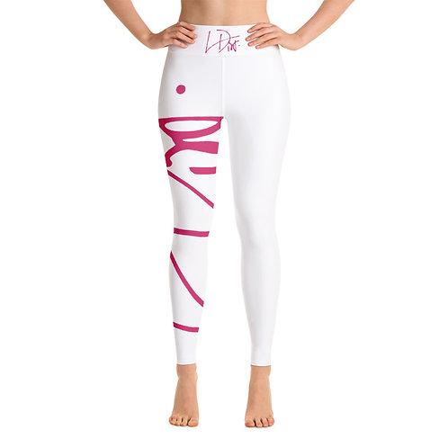Lina Dior leggings