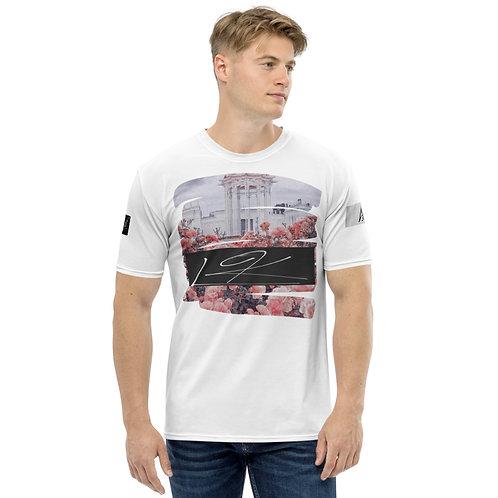 Lk t mens  T shirt