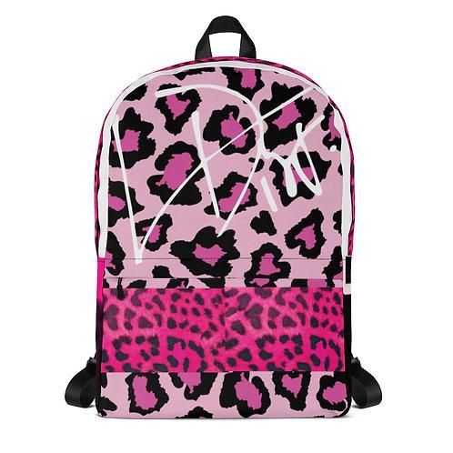Lina Dior Backpack