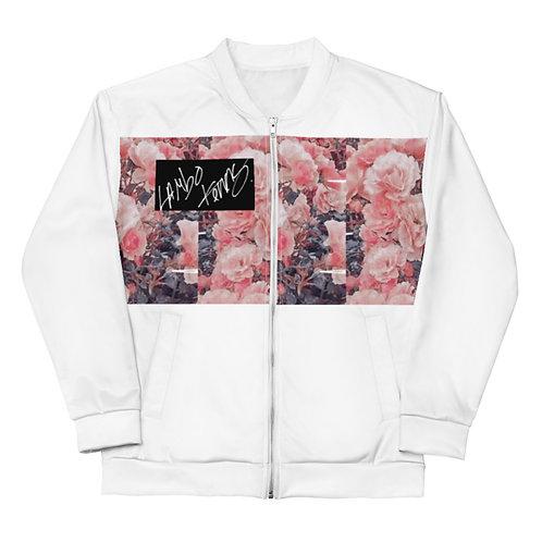 Lambo Kenny jacket