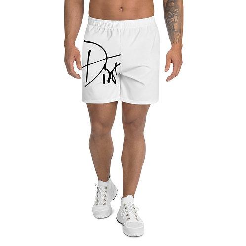 Lina Dior  mens shorts