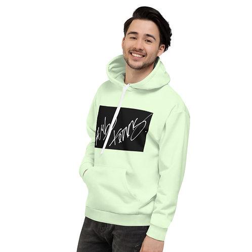 Lambo Kenny hoodie