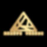 Zenith-Vision-Logo-C1.png