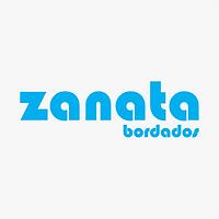 zanata bordado.png
