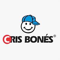 cris bone site.png