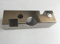 laser cutting machine sample18