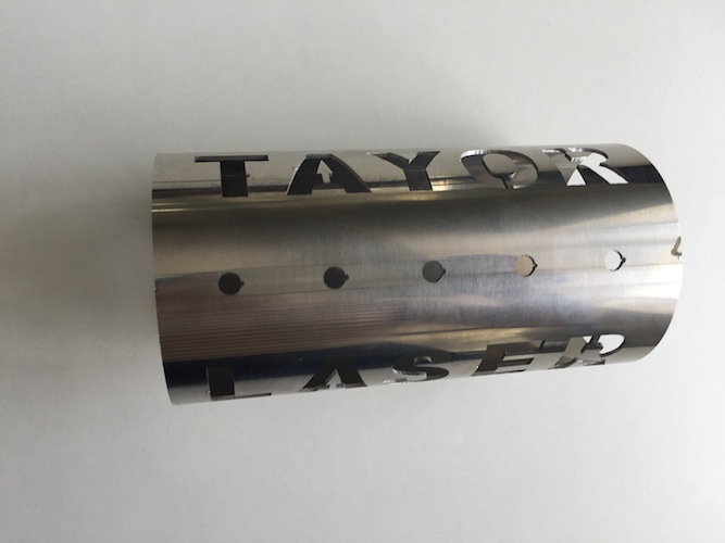 laser cutting machine sample19