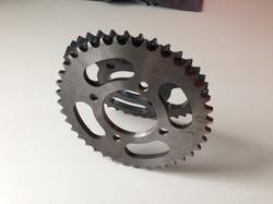 laser cutting machine sample3