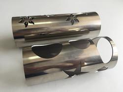 laser cutting machine sample17