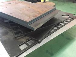 laser cutting machine sample12