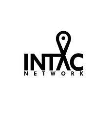 INTAC-Logo-lg.png