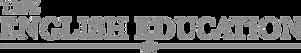 TEE_Logo.png
