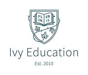 Ivy-Education-Logo.jpg