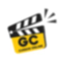 GC CURSOS ONLINE.png