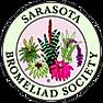 Sarasota Bromeliad Society.png