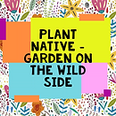 Plant Native.png