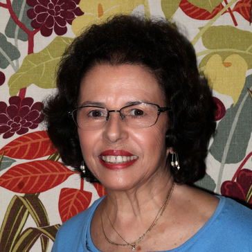 Ferreira, Dolores